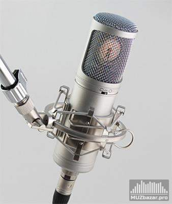 Recording-Tools  MC-700