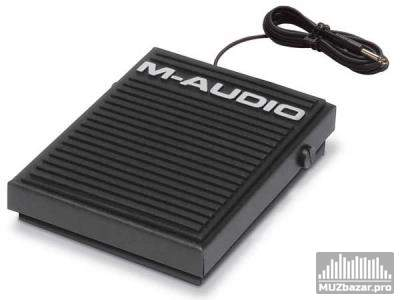 M-Audio (Midiman) SP-1 Sustain Pedal