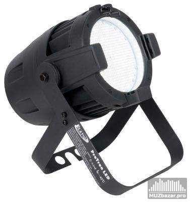 Elation    Protron LED